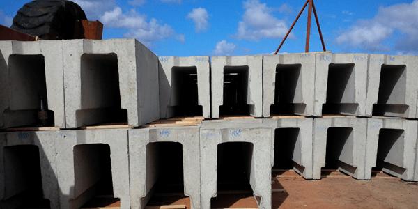 Concrete-Image-2