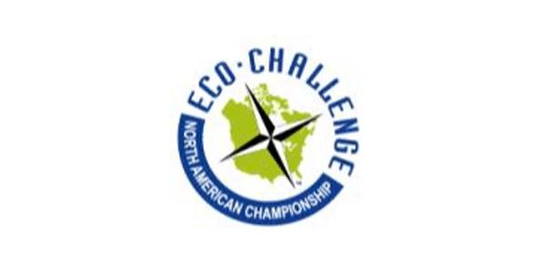 Eco-Challenge