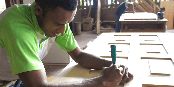 Joinery-Image-1