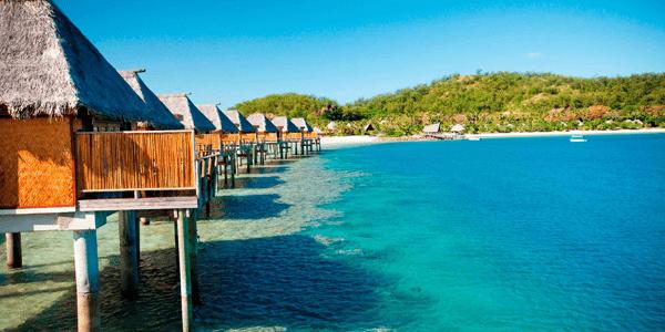 Resort-&-Hotel-Image-3