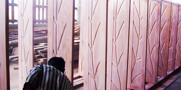 Joinery-Image-2