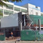 Lautoka-Hospital-Upgrade