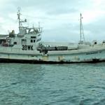 Vanuabalavu