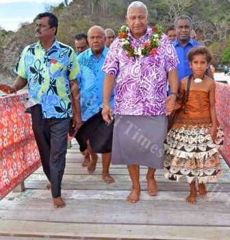 $2.6M Jetty Brings Joy
