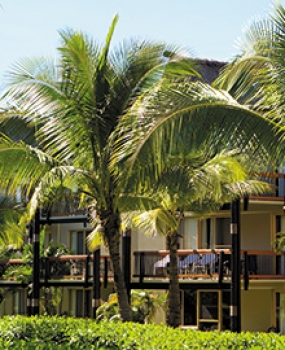 WorldMark Resort Denarau Island Ready for Major Redevelopment