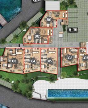$20 million Uduya Point Apartment construction to begin soon