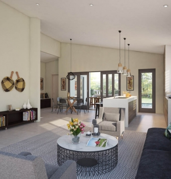 Keen Buyers Flock To Tamavua Estates